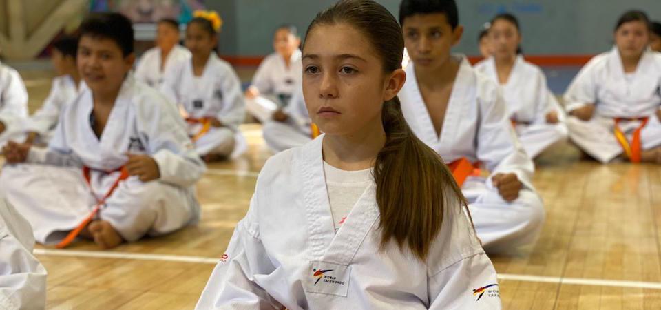 misto erer taekwondo me xico 2794