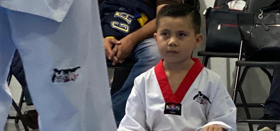 misto erer taekwondo me xico 2810