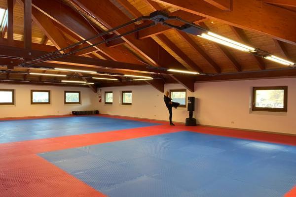 palestra taekwondo_bocenago_1 COPIA
