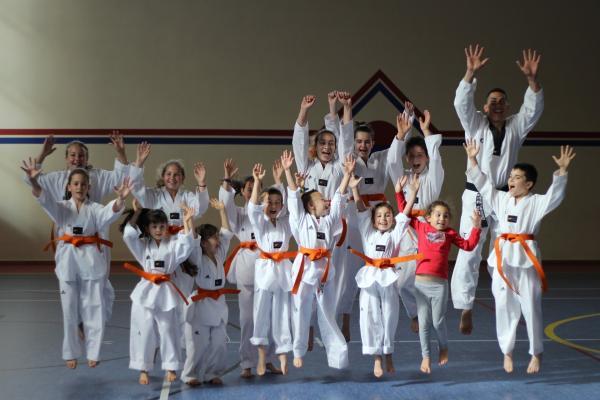 taekwondo mistoerer italia israel vazquez briones 7