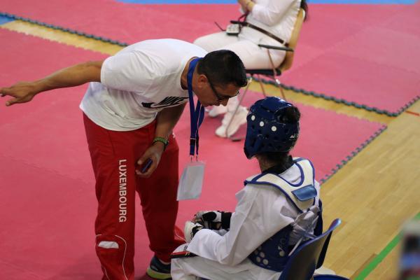 taekwondo mistoerer mexico italia israel vazquez briones 11