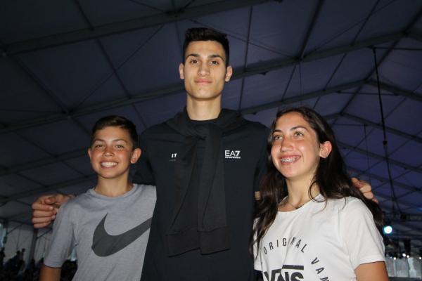 taekwondo mistoerer mexico italia israel vazquez briones 12