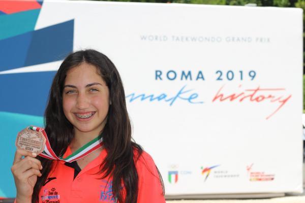 taekwondo mistoerer mexico italia israel vazquez briones 15