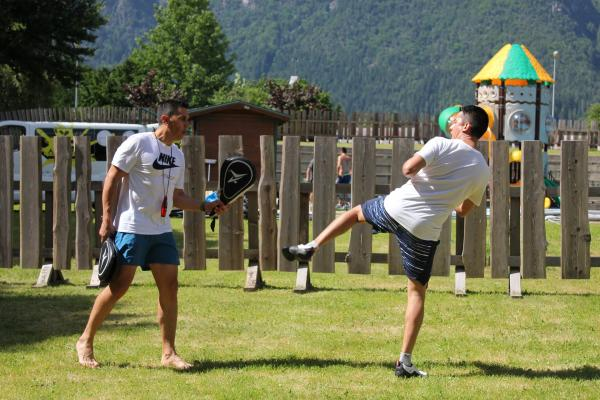 taekwondo mistoerer mexico italia israel vazquez briones 17
