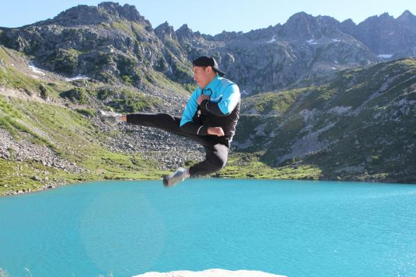 taekwondo mistoerer mexico italia israel vazquez briones 18