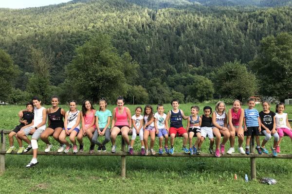 taekwondo mistoerer mexico italia israel vazquez briones 20