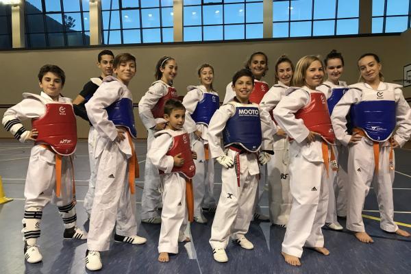 taekwondo mistoerer mexico italia israel vazquez briones 21