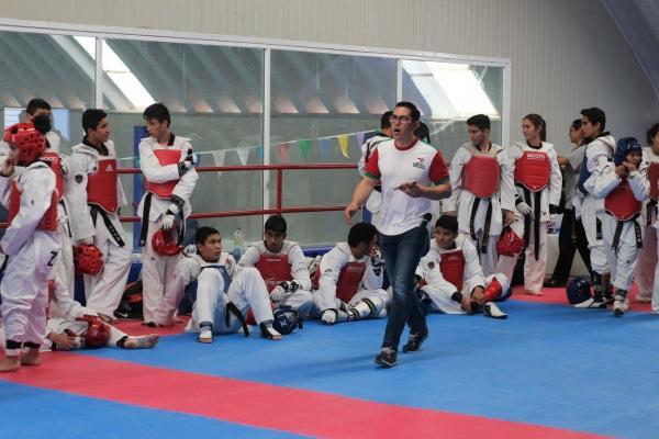 taekwondo mistoerer mexico italia israel vazquez briones 24