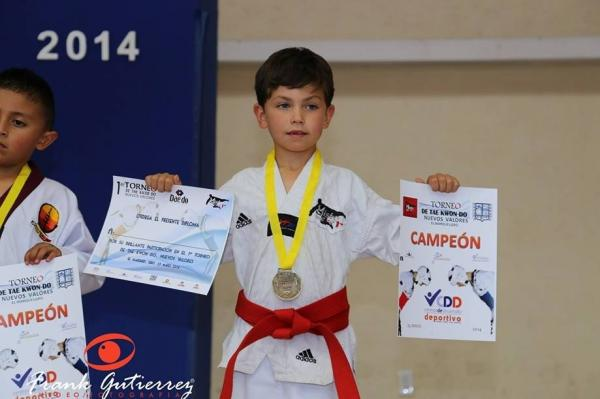 taekwondo mistoerer mexico italia israel vazquez briones 26