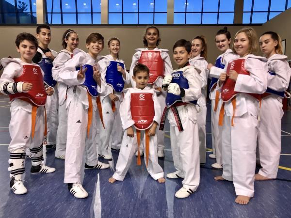 taekwondo mistoerer mexico italia israel vazquez briones 28