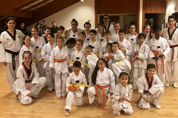 taekwondo mistoerer mexico italia israel vazquez briones 29