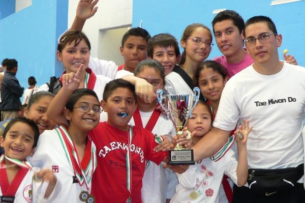 taekwondo mistoerer mexico italia israel vazquez briones 3
