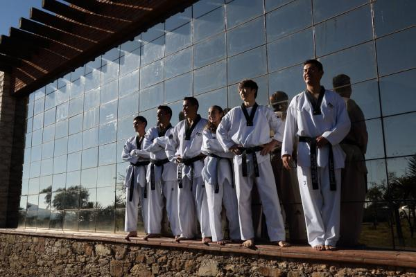 taekwondo mistoerer mexico italia israel vazquez briones 32