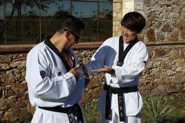 taekwondo mistoerer mexico italia israel vazquez briones 33