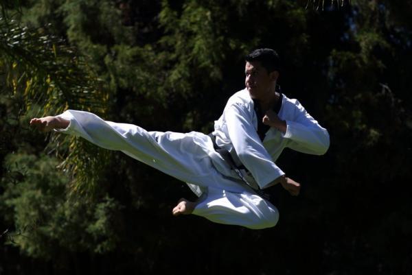 taekwondo mistoerer mexico italia israel vazquez briones 35