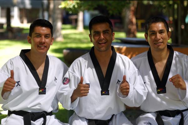 taekwondo mistoerer mexico italia israel vazquez briones 36