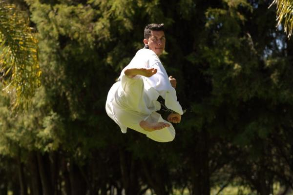 taekwondo mistoerer mexico italia israel vazquez briones 37