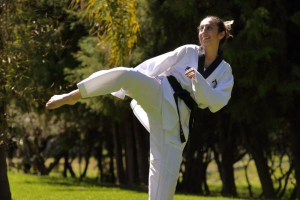 taekwondo mistoerer mexico italia israel vazquez briones 38