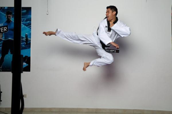 taekwondo mistoerer mexico italia israel vazquez briones 39