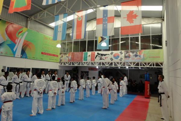 taekwondo mistoerer mexico italia israel vazquez briones 4