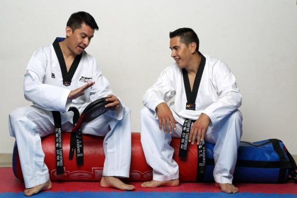 taekwondo mistoerer mexico italia israel vazquez briones 40
