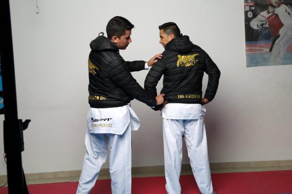taekwondo mistoerer mexico italia israel vazquez briones 42