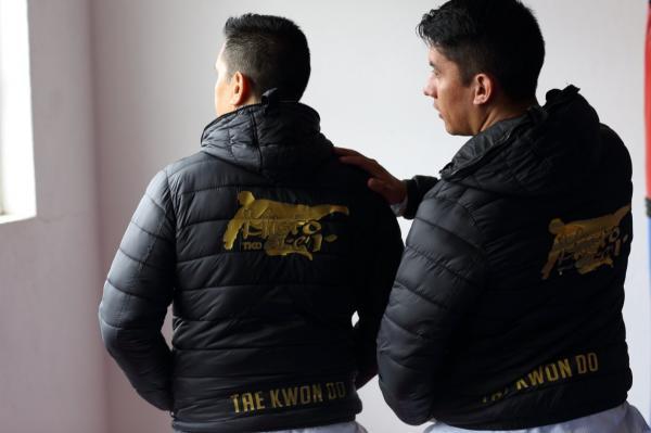 taekwondo mistoerer mexico italia israel vazquez briones 43