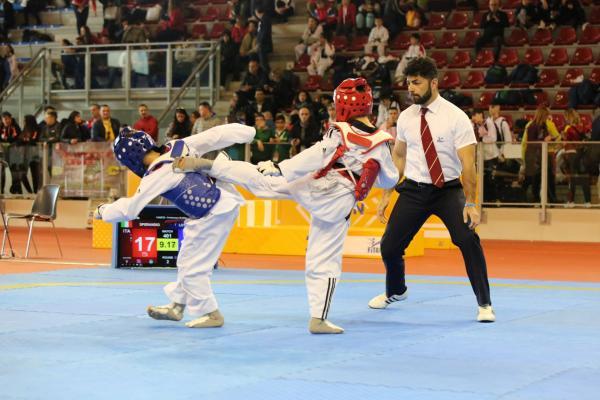 taekwondo mistoerer mexico italia israel vazquez briones 44