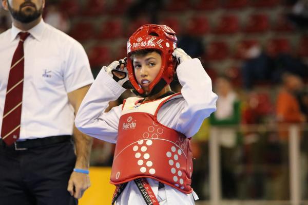 taekwondo mistoerer mexico italia israel vazquez briones 45