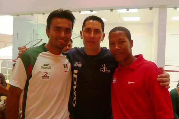 taekwondo mistoerer mexico italia israel vazquez briones 48