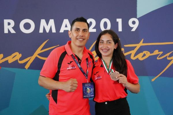 taekwondo mistoerer mexico italia israel vazquez briones 49