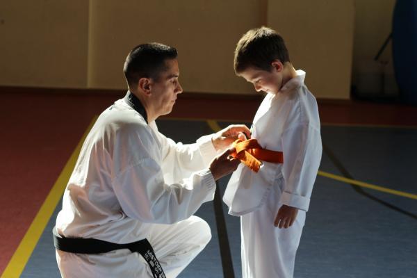 taekwondo mistoerer mexico italia israel vazquez briones 6