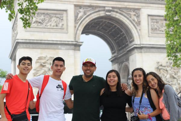 taekwondo mistoerer mexico italia israel vazquez briones 8